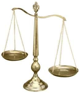 dewi-keadilan