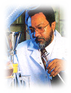 prof-dr-hassan-yaakob