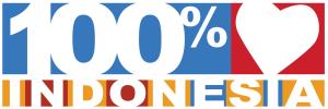 2000px-100_cinta_indonesia_logo-svg