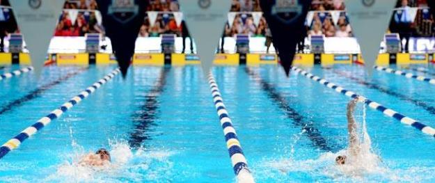 Olahraga Yang Baik Untuk Turunkan Trigliserida